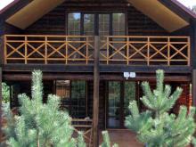 Изготовление и монтаж мансардного окна из ПВХ-профиля, Балашиха